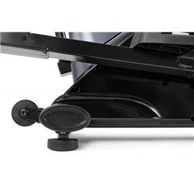 Куртка горнолыжная The North Face 2020-21 Chakal Clear Lake Blue