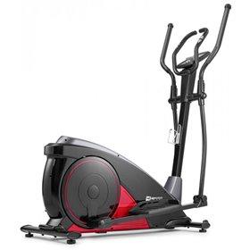 Гетры Sea To Summit 2020-21 Tumbleweed Ankle Gaiters Black