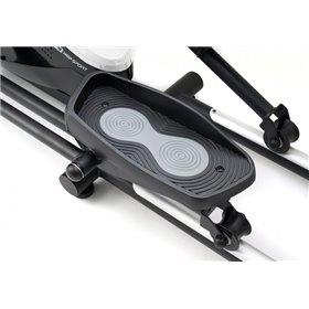 Повязка на глаза Sea To Summit 2020-21 Eye Shade Grey / Black