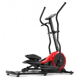 Вкладыш в спальник Sea To Summit 2020-21 Silk Stretch Liner - Traveller (with Pillow slip) Navy Blue