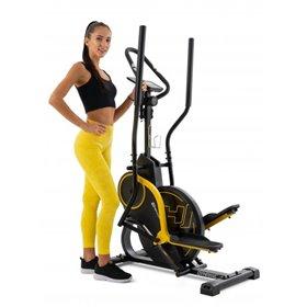 Герморюкзак Sea To Summit 2020-21 Sprint Drypack 20L Blue