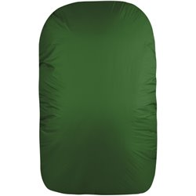 Чехол для рюкзака Sea To Summit 2020-21 Ultra-Sil Pack Cover Medium 50-70L Green