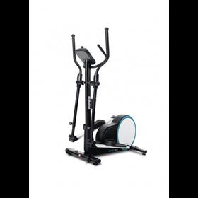 Комбинезон сноубордический COOL ZONE 2020-21 Cube красный/черный