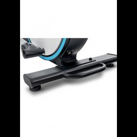 Перчатки горнолыжные BURTON 2020-21 Baker Two-In-One Under Glove True Black