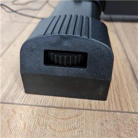 Куртка сноубордическая BURTON 2020-21 Breach Insulated Dress Blue/Antique Green/True Penny