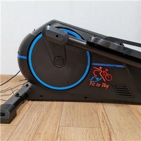Перчатки горнолыжные BURTON 2020-21 Ak Tech Glove True Black