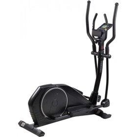 Подушка Sea To Summit 2020-21 FoamCore Pillow Delux Magenta