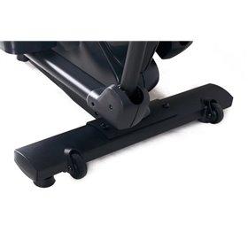 Стропа Sea To Summit 2020-21 Mat Coupler Kit Loops Grey