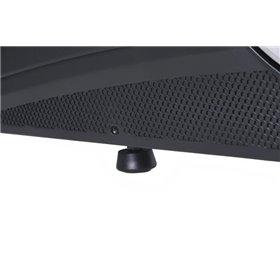 Горнолыжные ботинки HEAD 2020-21 Nexo LYT 120 Anthracite/Green