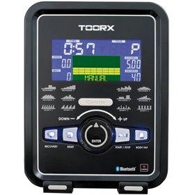 Горнолыжные крепления HEAD 2020-21 SX 4.5 GW AC BRAKE 80 [J] solid black/white