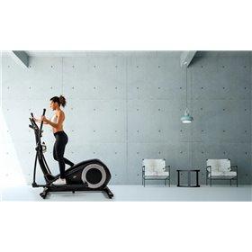 Горнолыжные ботинки HEAD 2020-21 Edge Lyt 80 W Black/Copper
