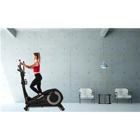 Горнолыжные ботинки HEAD 2020-21 Edge Lyt 100 Black/Red