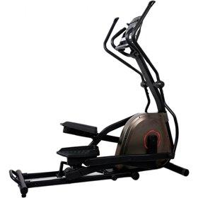 Горнолыжные ботинки HEAD 2020-21 Raptor 70 Rs White