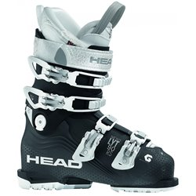 Горнолыжные ботинки HEAD 2020-21 Nexo Lyt 90 Rs Anthr./Black