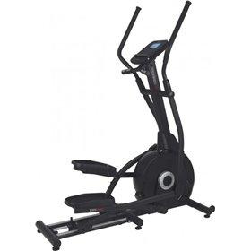 Горнолыжные ботинки HEAD 2020-21 Edge Lyt 100 W Anthracite
