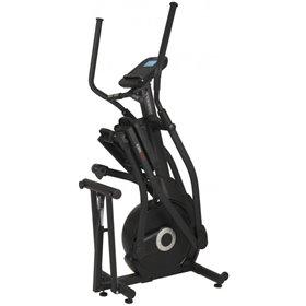 Горнолыжные ботинки HEAD 2020-21 Nexo LYT 130 Anthracite/Yellow