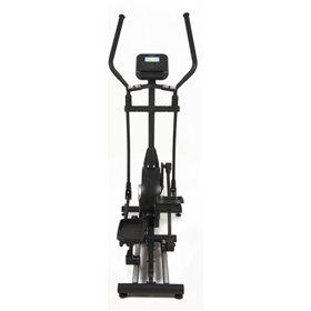 Горнолыжные ботинки HEAD 2020-21 Nexo Lyt 80 W Black
