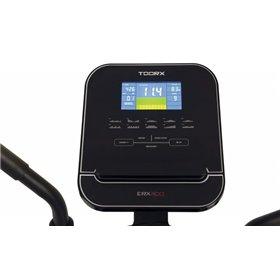 Горнолыжные крепления HEAD 2020-21 SLR 7.5 GW AC BRAKE 78 [H]