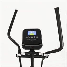 Горнолыжные ботинки HEAD 2020-21 Raptor 90S Rs White
