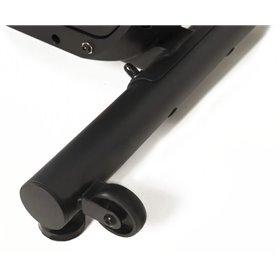 Горнолыжные ботинки HEAD 2020-21 Vector 130S Rs Black