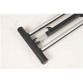 Горнолыжные ботинки HEAD 2020-21 Nexo LYT 100 W Anthracite/Black