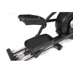 Горнолыжные ботинки HEAD 2020-21 Raptor Wcr 3 White