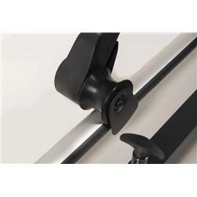 Горнолыжные ботинки HEAD 2020-21 Raptor Wcr 2 White