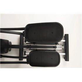 Горнолыжные ботинки HEAD 2020-21 Raptor 140S Rs White
