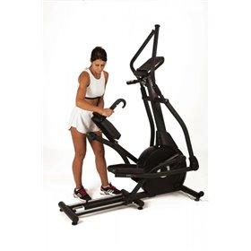 Горнолыжные ботинки HEAD 2020-21 Vector RS 90 W Black