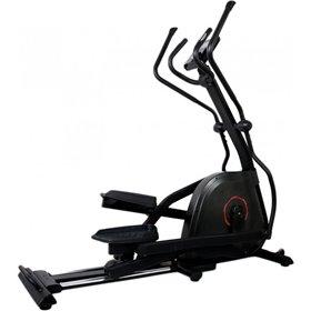 Горнолыжные ботинки HEAD 2020-21 Vector 120S Rs Black