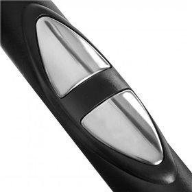 Куртка сноубордическая Picture Organic 2020-21 Naikoon Jacket Safran
