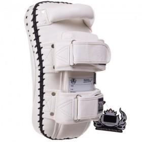 Сумка для ботинок SALOMON 2020-21 Extend Max Martini Olive/Black