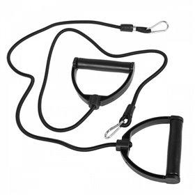 Рюкзак для ботинок SALOMON 2020-21 Original Gear Martini Olive/Black