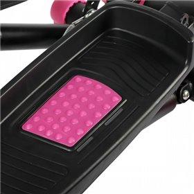 Очки солнцезащитные Julbo 2020-21 Camino Black-Grey/RV HM2-4