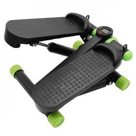 Очки солнцезащитные Julbo 2020-21 Monterosa Grey/Burgundy RV HM2-4