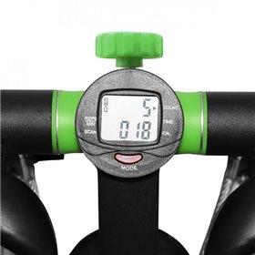 Сумка для ботинок SALOMON 2020-21 Extend Gearbag Martini Olive/Black
