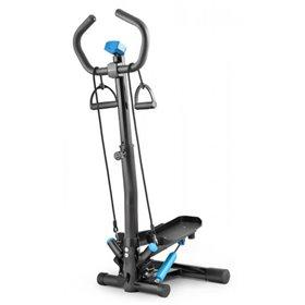 Рюкзак для ботинок SALOMON 2020-21 Extend Go-To-Snow Gearbag Martini Olive