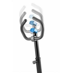Очки солнцезащитные Julbo 2020-21 Vermont Black/Red Alti ARC4+