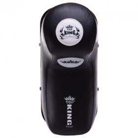 Куртка сноубордическая Picture Organic 2020-21 Apply Dark Blue