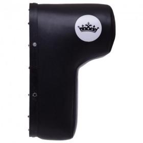 Куртка сноубордическая Picture Organic 2020-21 Alpin Jacket Lychen Green