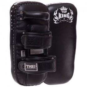 Носки X-Bionic 2020-21 X-socks® Ski Control 4.0 Women Grey Melange/Charcoal