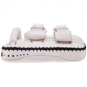 Куртка сноубордическая Picture Organic 2020-21 Pluma Light Blue