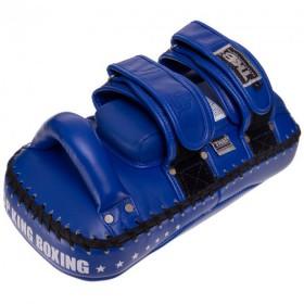 Комбинезон сноубордический Picture Organic 2020-21 Xena Light blue/ Pink
