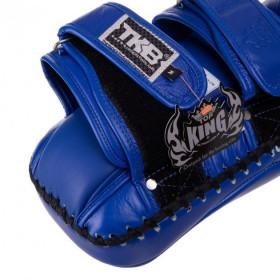 Куртка сноубордическая Picture Organic 2020-21 Exa Dark Blue