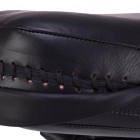 Куртка сноубордическая Picture Organic 2020-21 Proden Dark Blue Safran
