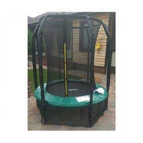 Ботинки для сноуборда VANS 2020-21 ENCORE PRO W BLACK/IRRIDESCE
