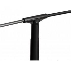 Ботинки для сноусерфа VANS 2020-21 Standard MTE Black/White