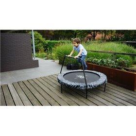 Ботинки для сноуборда VANS 2020-21 Snow-Cruiser V MT Black/White