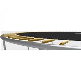Ботинки для сноуборда VANS 2020-21 Hi-Standard Pro (ARTHUR LONGO)A