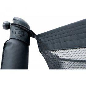Обвязка Singing Rock 2020-21 Expert 3D Standart Black/Yellow